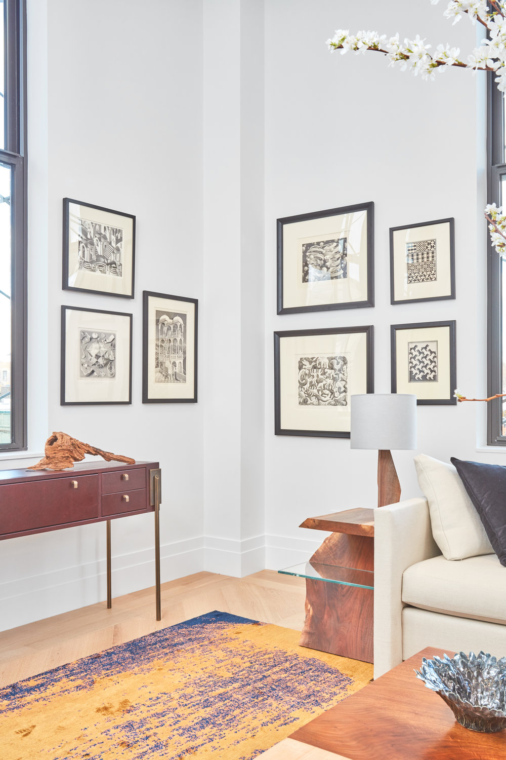ArtfulLiving_WestVillage_18.jpg