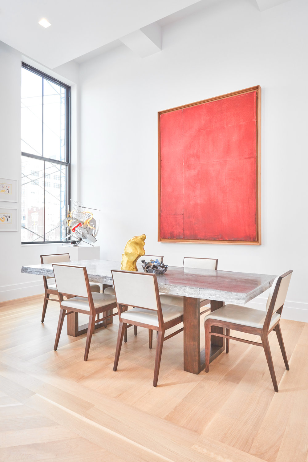 ArtfulLiving_WestVillage_12.jpg