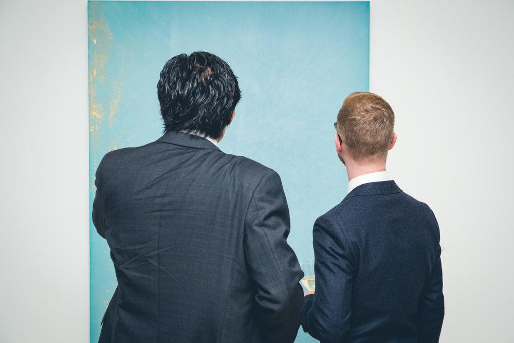 Makoto_Opening_032.jpg