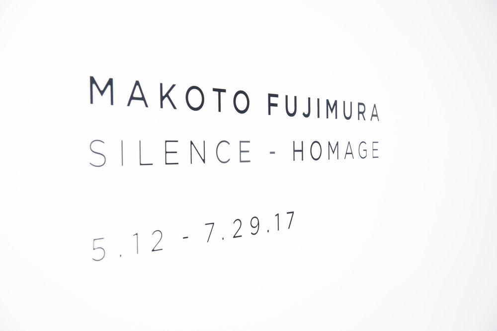 Makoto_Opening_089.jpg