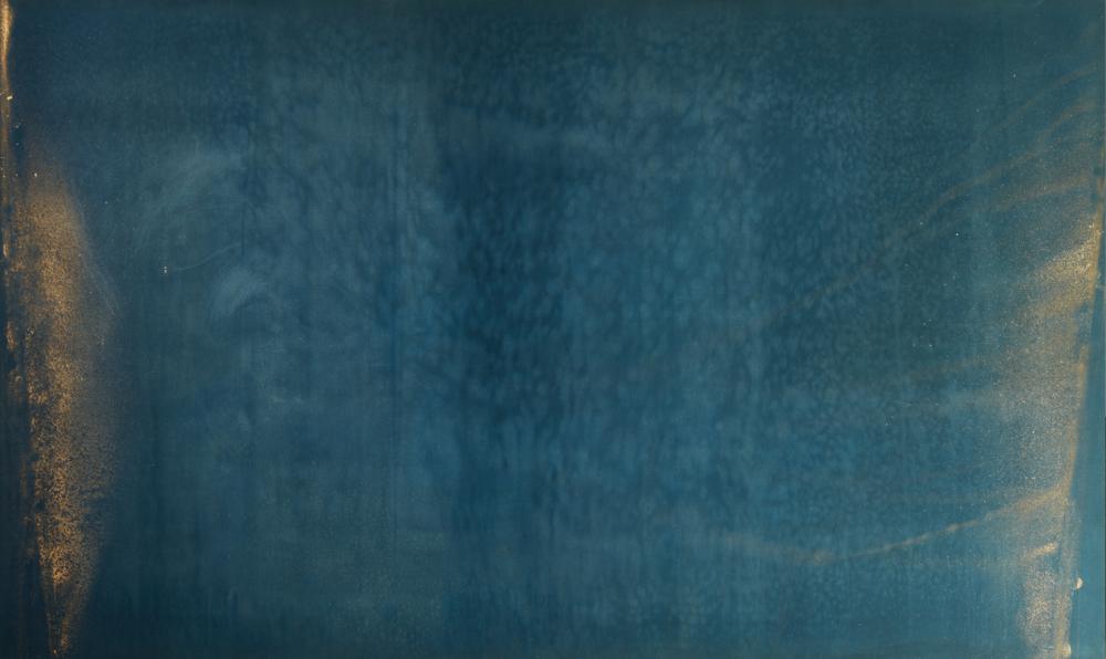 MakotoFujimura_Silence-Kairos, 2015.png