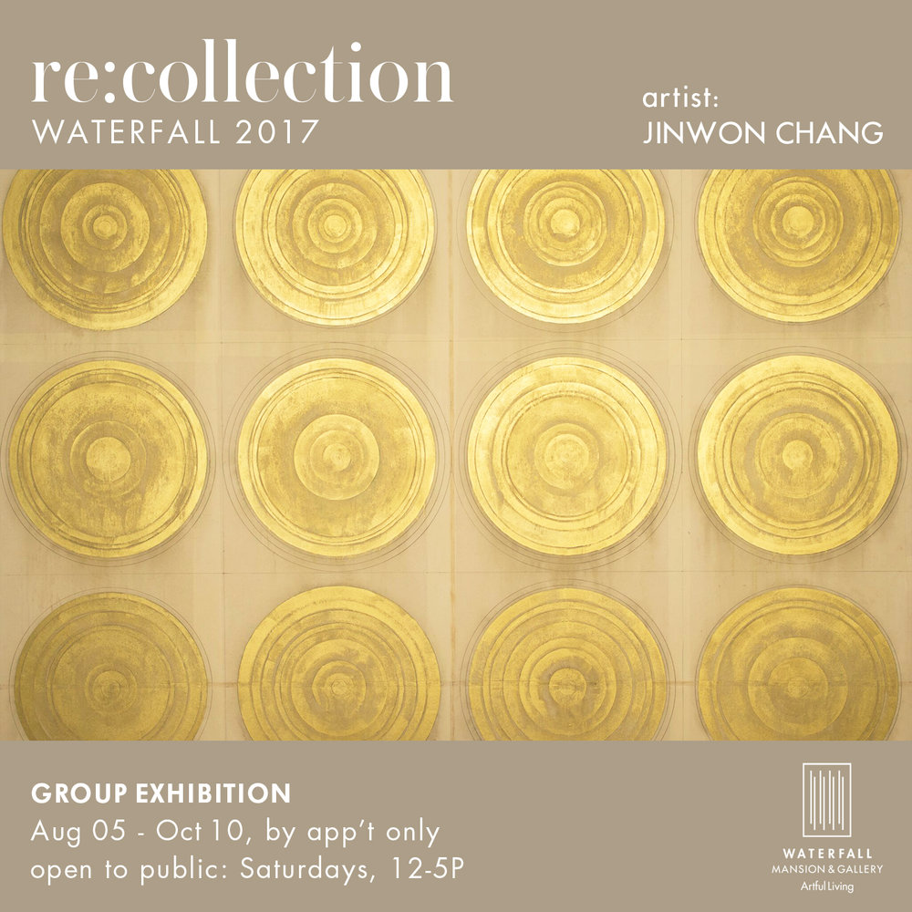 ReCollection Flyer (jinwon final).jpg
