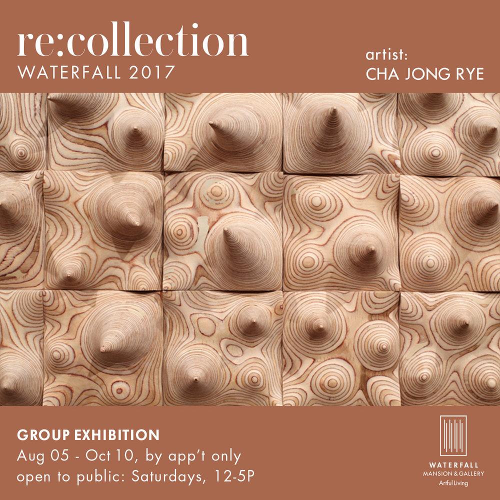 ReCollection Flyer (CHAJONGRYE).jpg