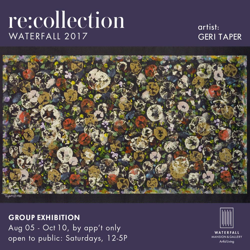 ReCollection Flyer (geri).jpg