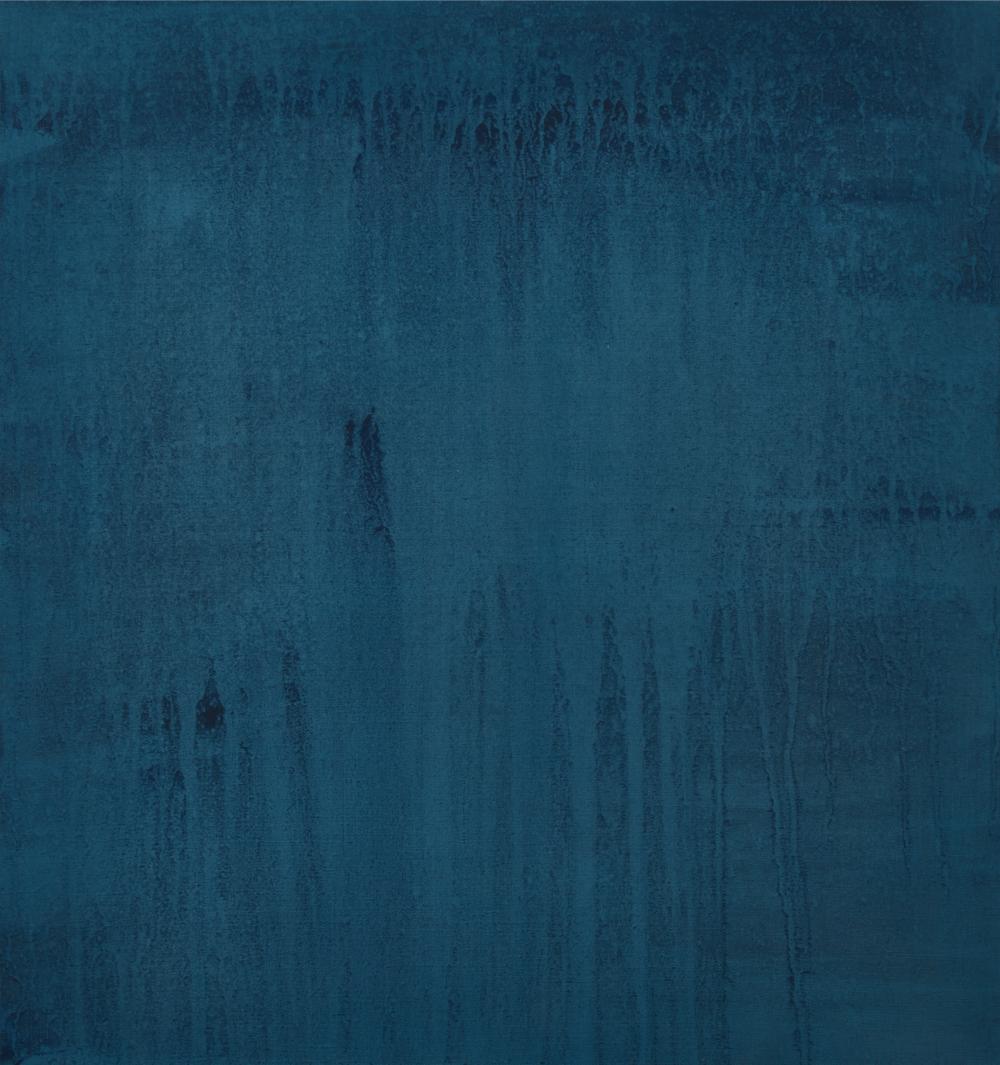 MakotoFujimura_Silence – Water I, 2015.png
