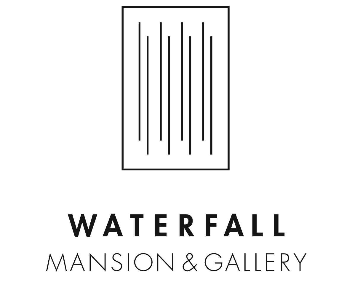 Waterfall Gallery