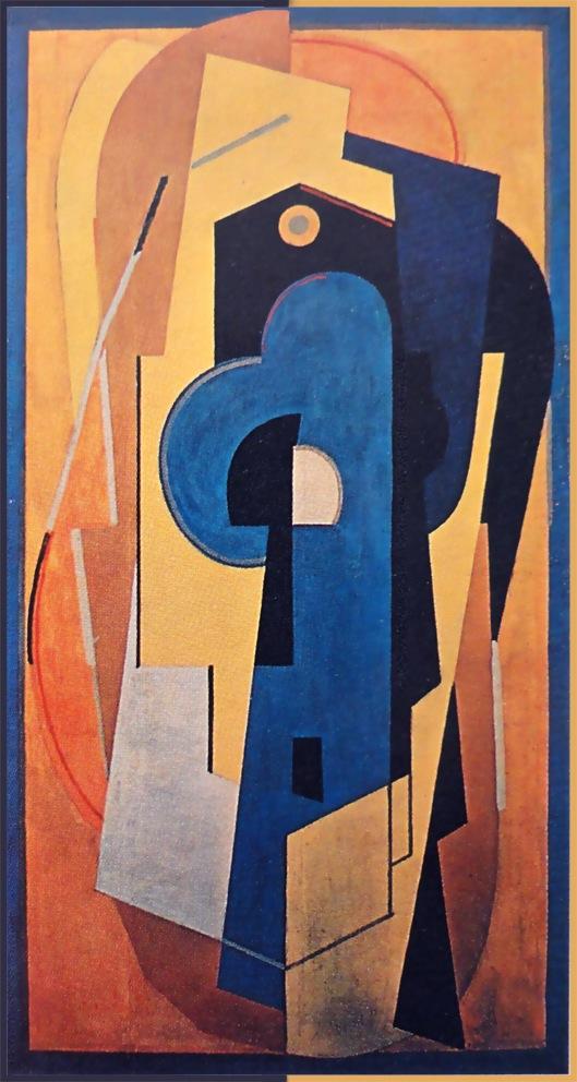 Albert_Gleizes,_1921,_Composition_bleu_et_jaune_(Composition_jaune),_oil_on_canvas,_200.5_x_110_cm_DSC00547.jpg