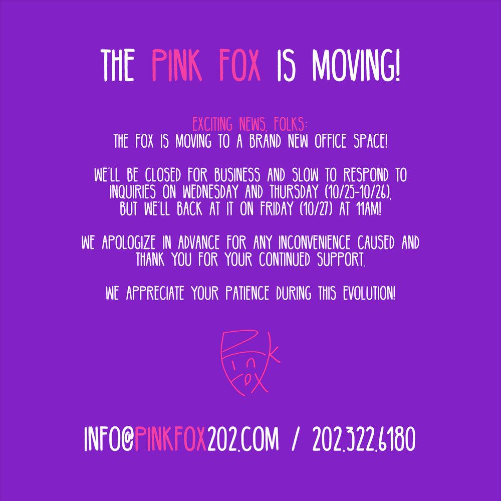 Moving-newsletter.jpg