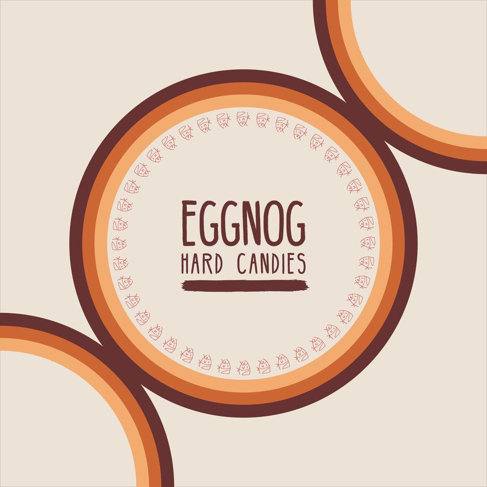 eggnog3-01.jpg