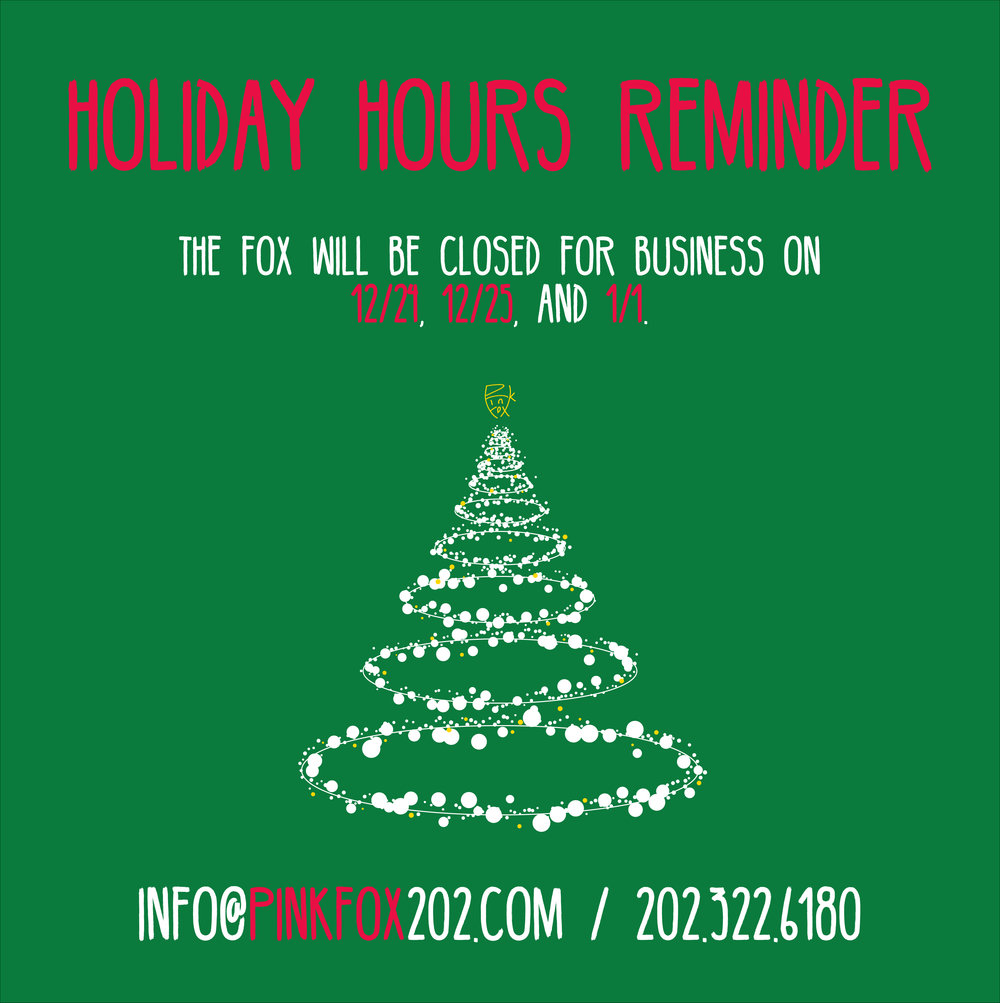 holiday closure notice4-01.jpg