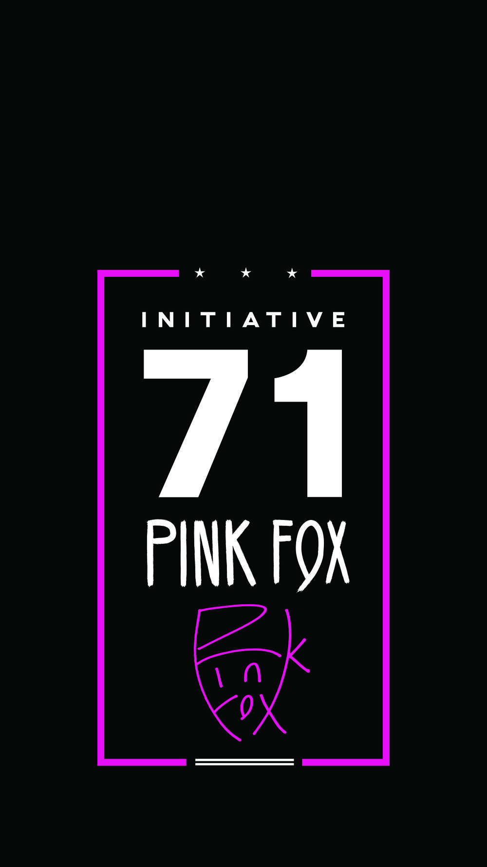 iPhone 8 BG - Initiative 711.jpg