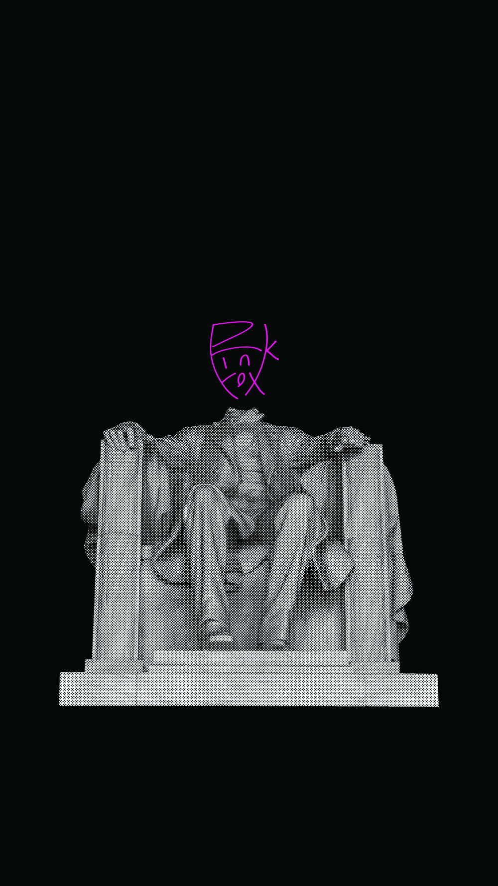 iPhone 8 BG - Lincoln.jpg