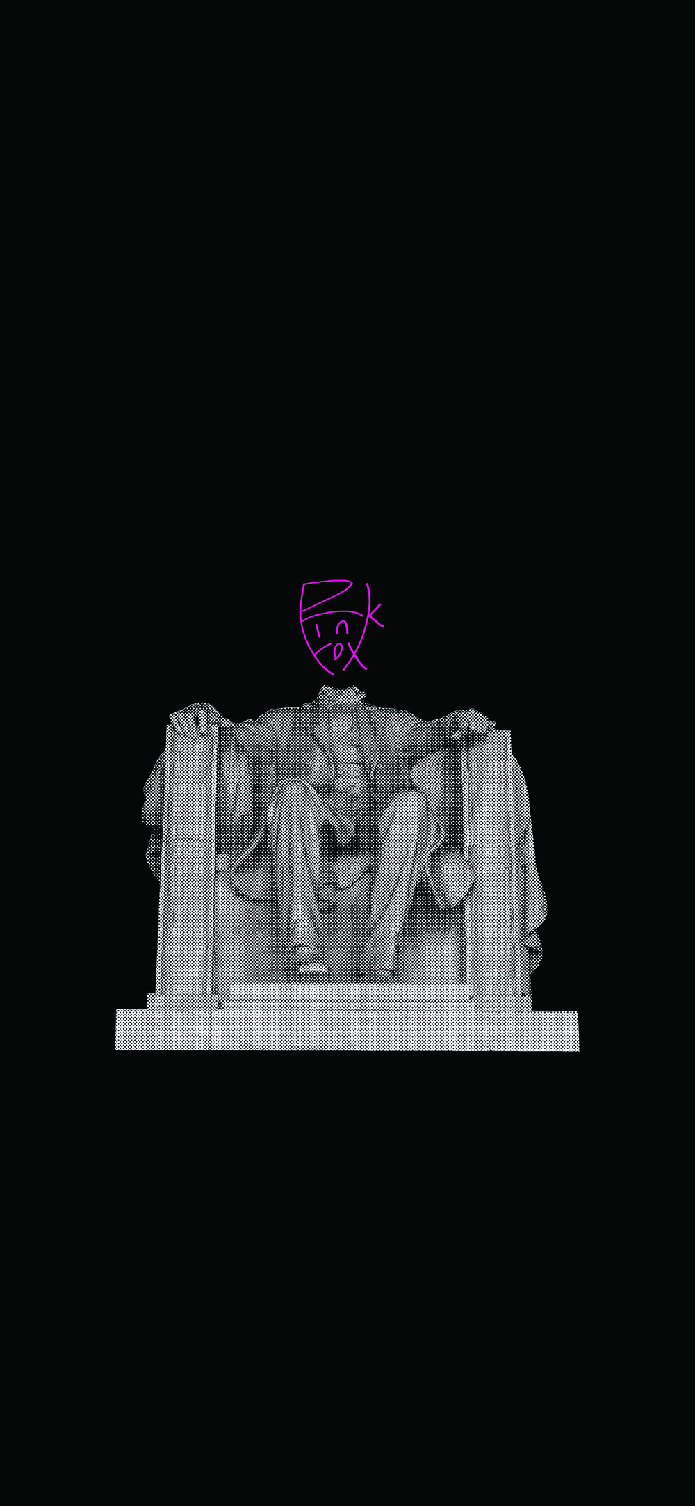 iPhone X BG - Lincoln.jpg
