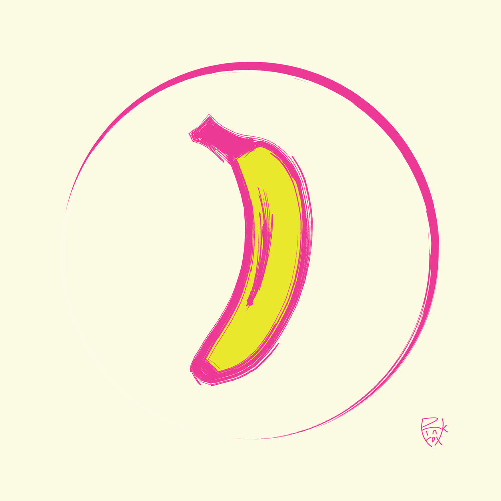 BANANA BEST VERSION 8-01.jpg