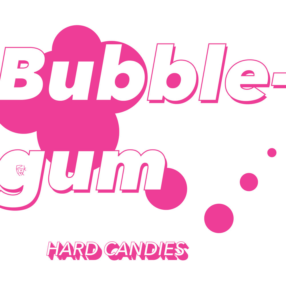 Bubblegum hard candies11-01.jpg