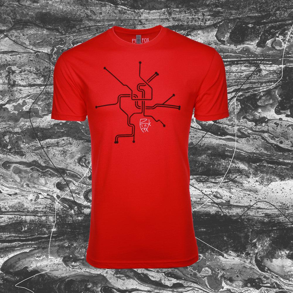 Red Metro for IG 3RD DRAFT.jpg