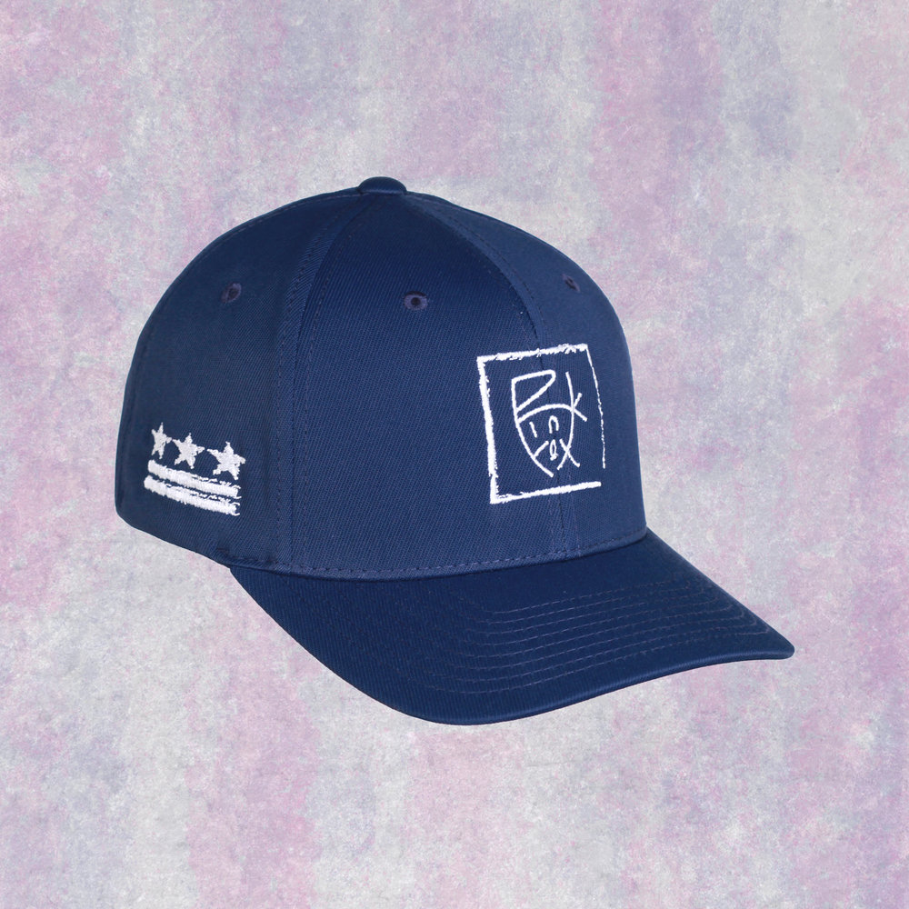 HAT navy blue.jpg