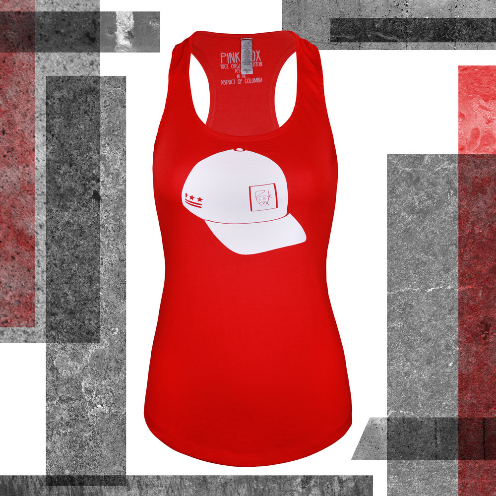 Hat Print Tank for IG v2.jpg