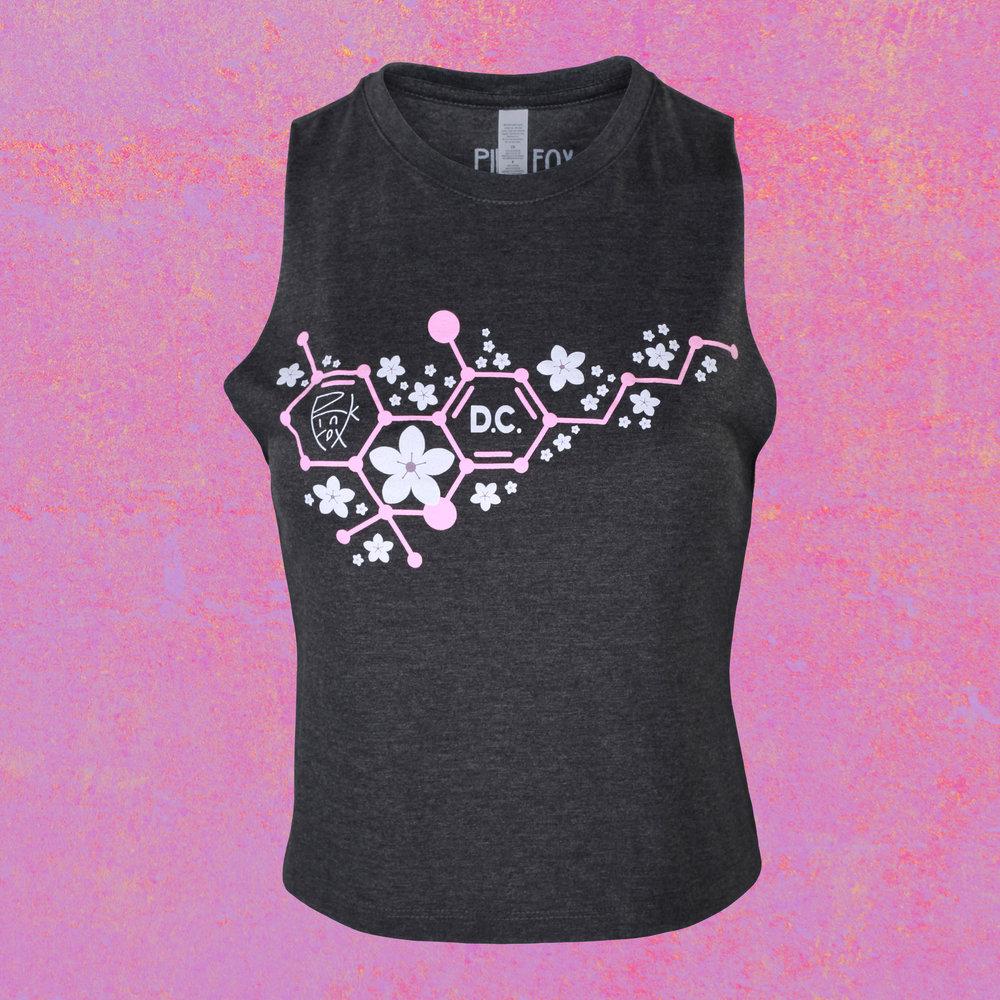 THC Molecule Crop for IG v21.jpg