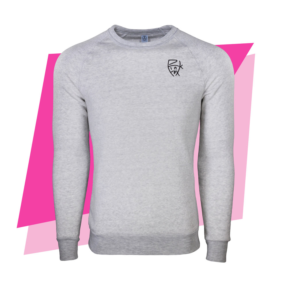 Grey Crew Neck for IG v7.jpg