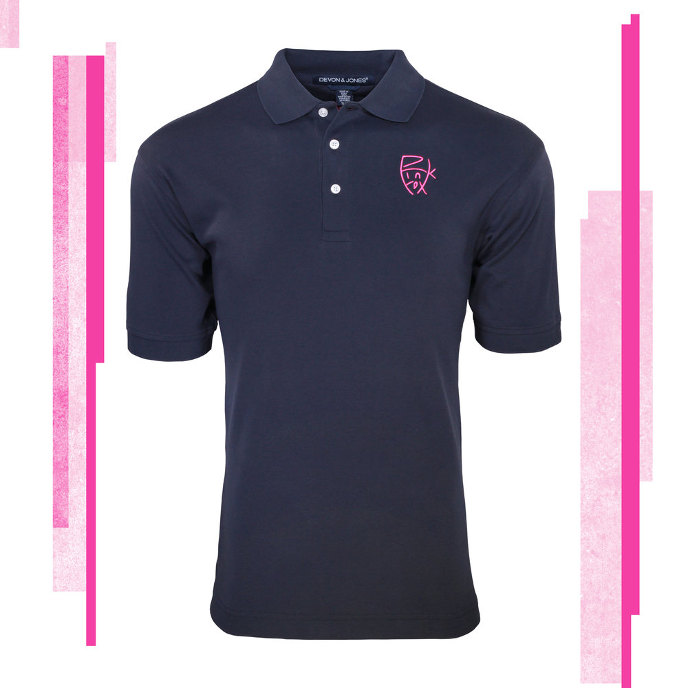 Navy blue polo for IG v9.jpg
