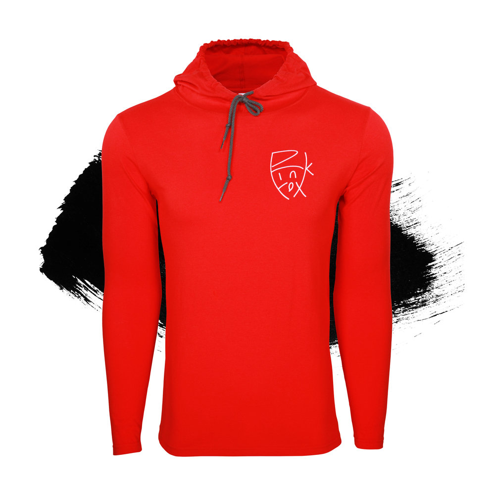 Red long sleeve hooded tee FRONT for IG v9.jpg