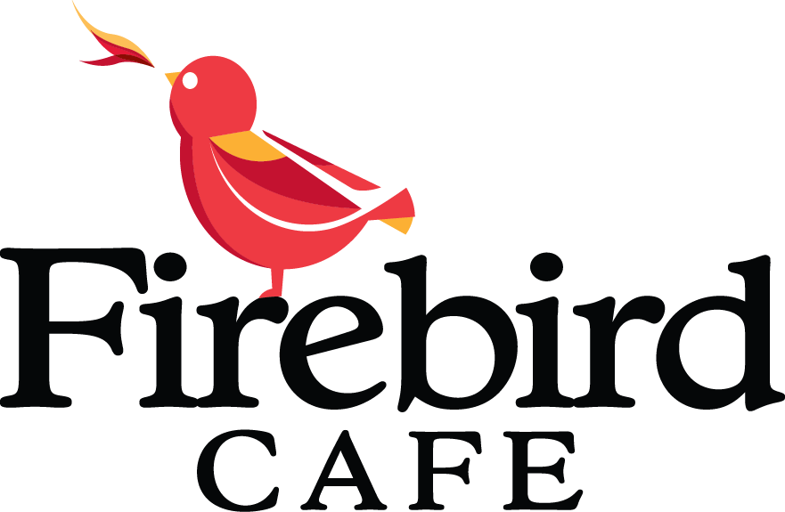 Firebird Cafe