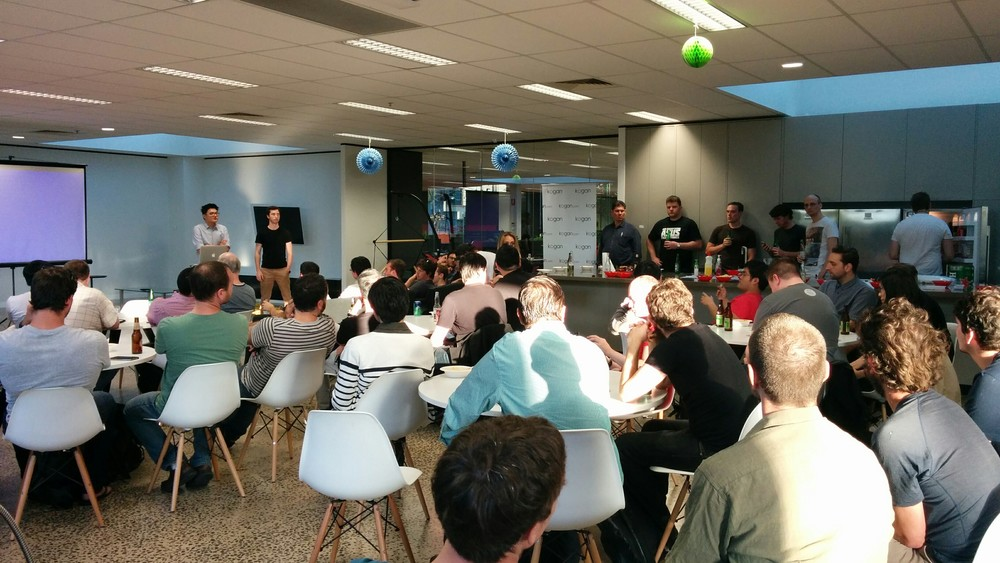 reactjs-flux-melbourne-meetup-qa.jpg
