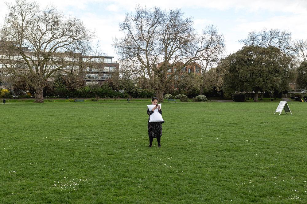 London_InternationalPillowFightDay_Ed_Robertson_Occipitals001.jpg