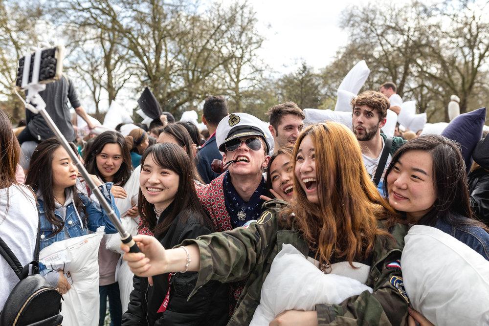 London_InternationalPillowFightDay_Ed_Robertson_Occipitals072.jpg