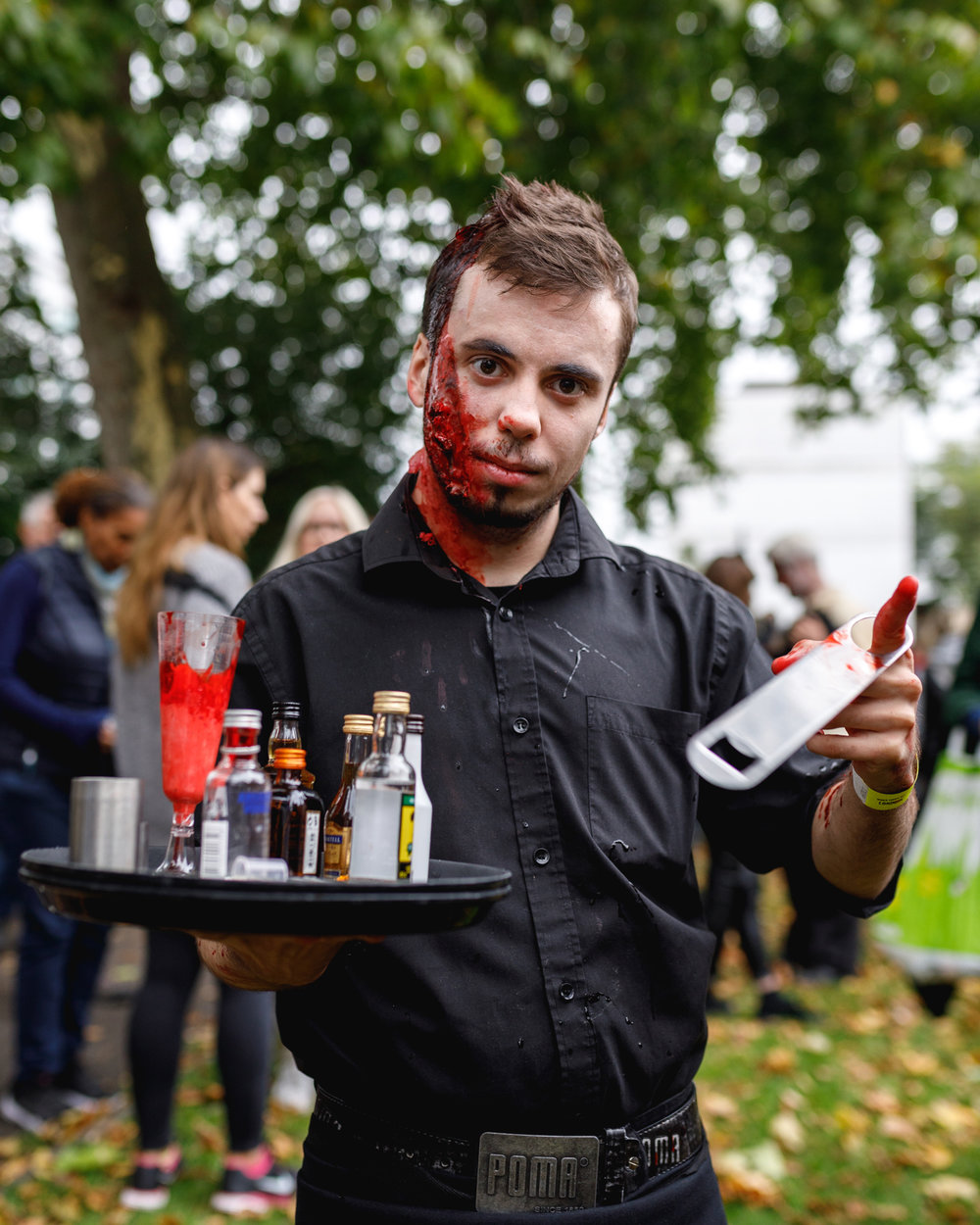 Occipitals_World_Zombie_Day_London_12