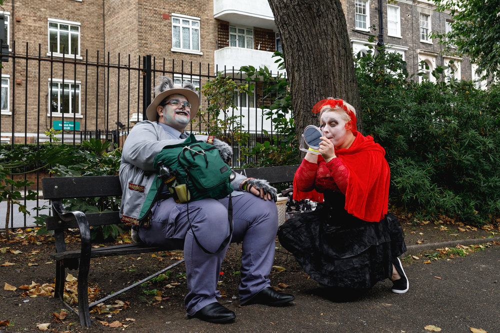 Occipitals_World_Zombie_Day_London_15