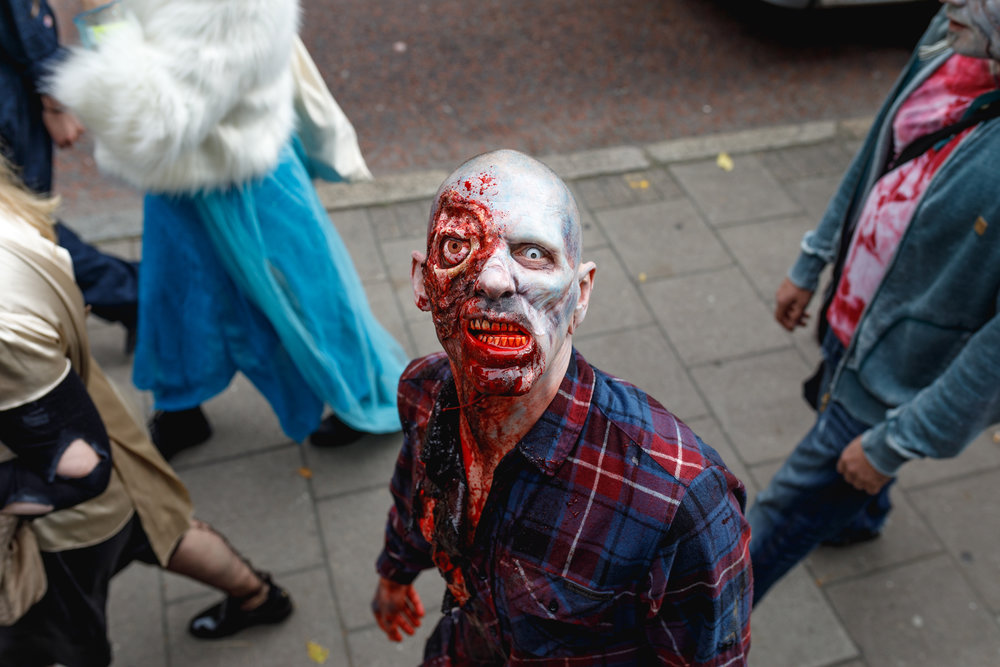 Occipitals_World_Zombie_Day_London_36