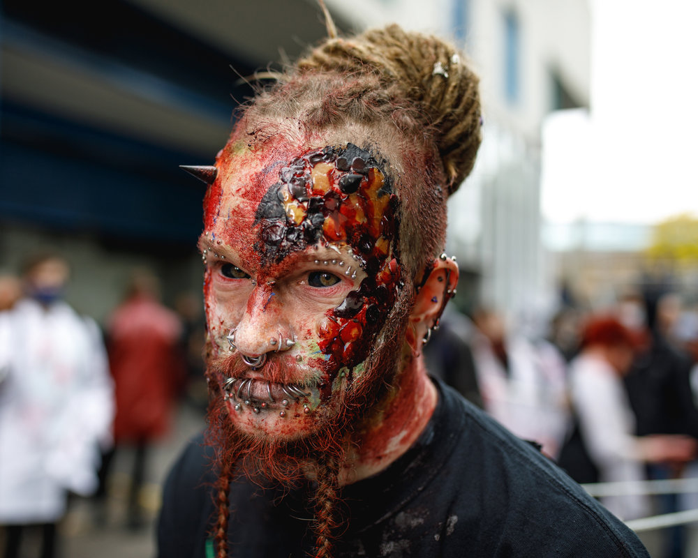 Occipitals_World_Zombie_Day_London_41