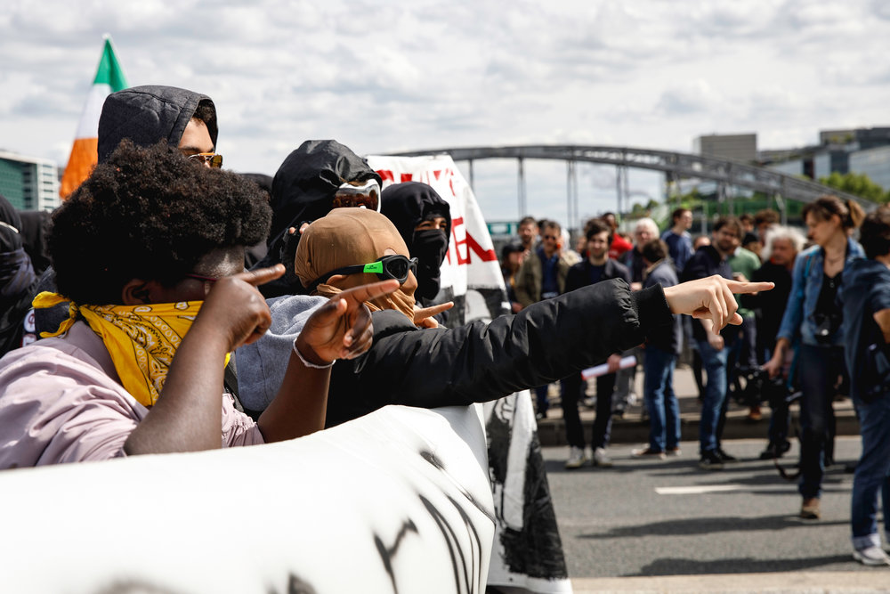 EdRobertson_Occipitals_ParisMayDayRiots_2018_56.jpg