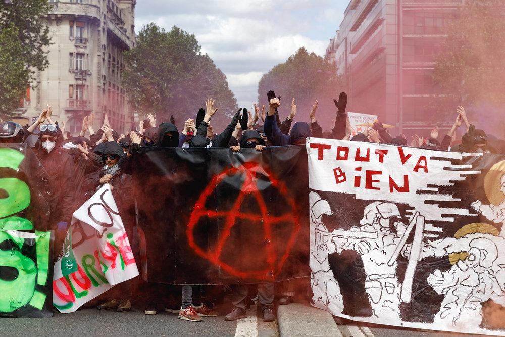 EdRobertson_Occipitals_ParisMayDayRiots_2018_55.jpg