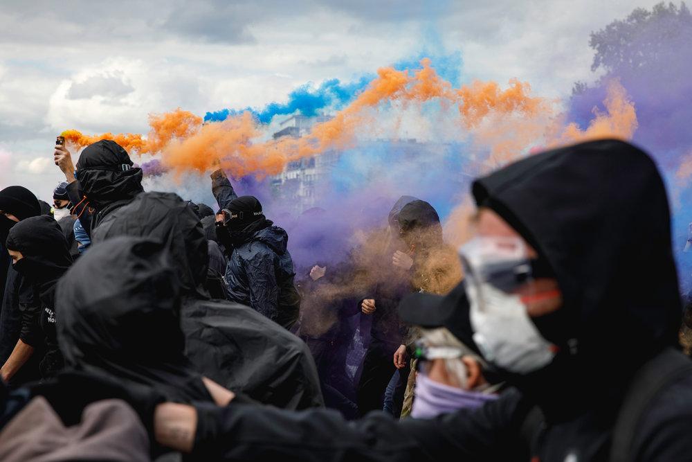 EdRobertson_Occipitals_ParisMayDayRiots_2018_57.jpg