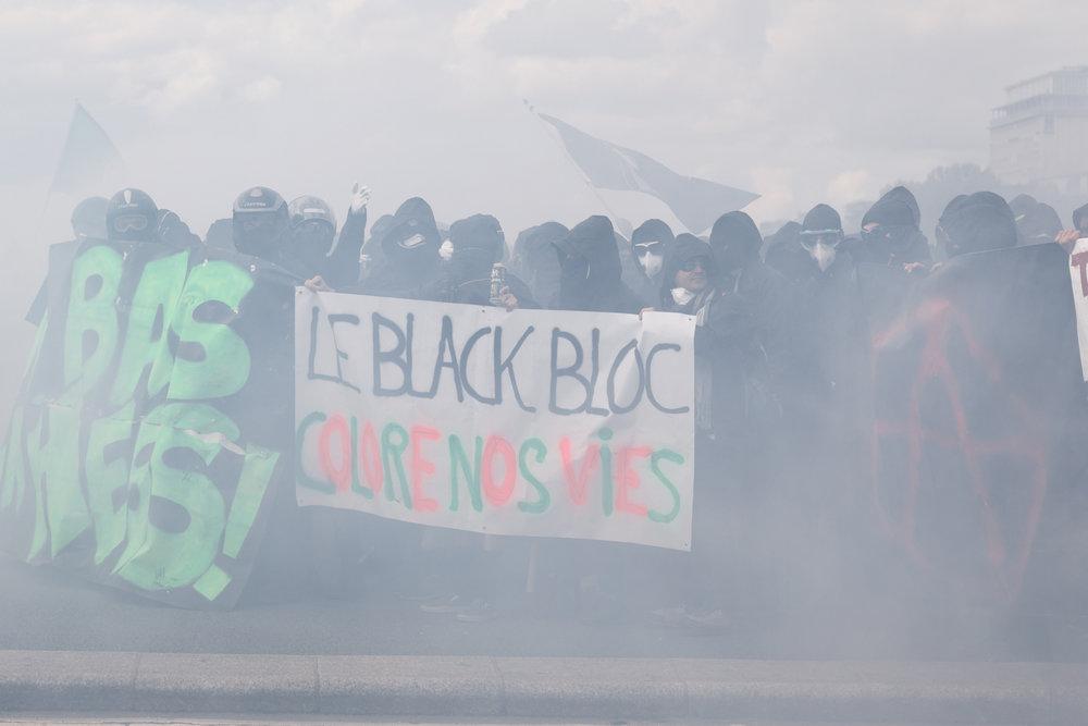 EdRobertson_Occipitals_ParisMayDayRiots_2018_52.jpg