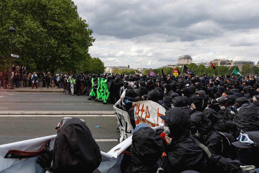EdRobertson_Occipitals_ParisMayDayRiots_2018_18.jpg