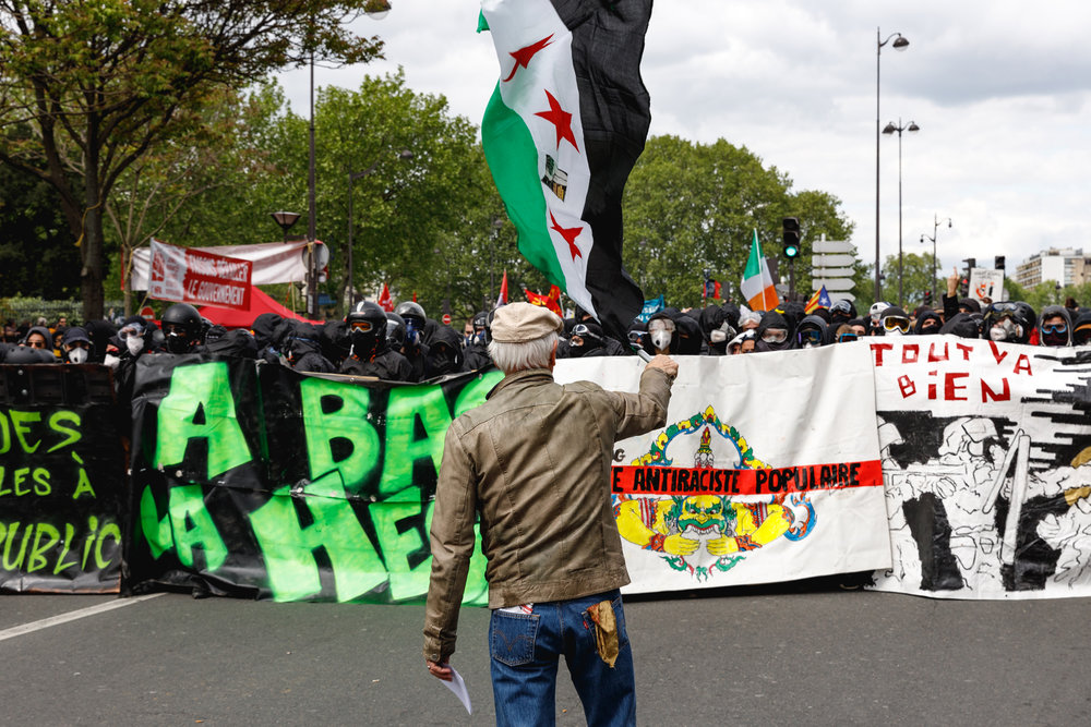 EdRobertson_Occipitals_ParisMayDayRiots_2018_49.jpg