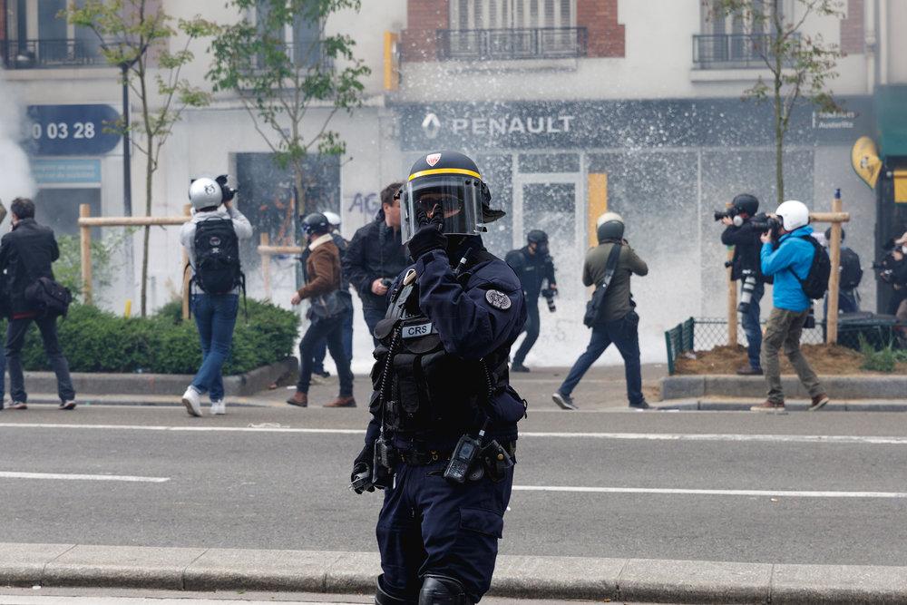 EdRobertson_Occipitals_ParisMayDayRiots_2018_41.jpg