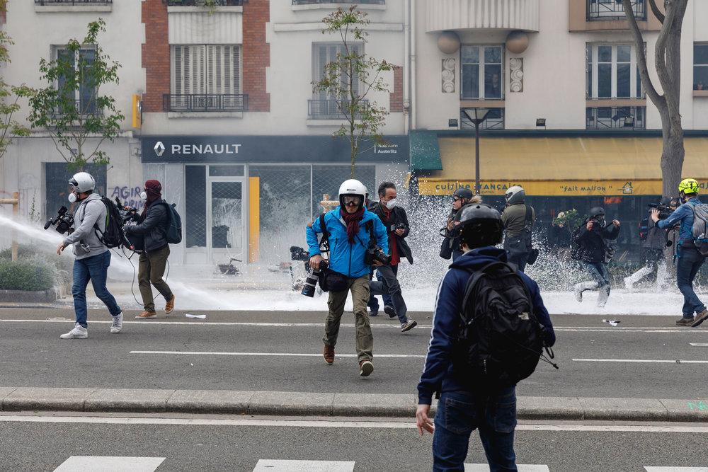 EdRobertson_Occipitals_ParisMayDayRiots_2018_17.jpg