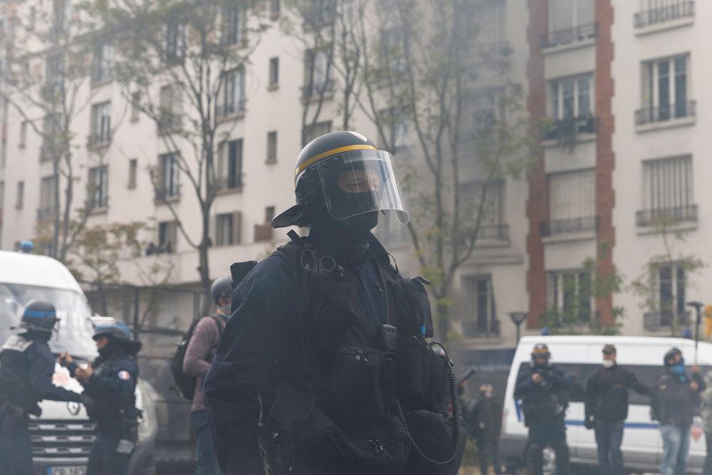 EdRobertson_Occipitals_ParisMayDayRiots_2018_19.jpg