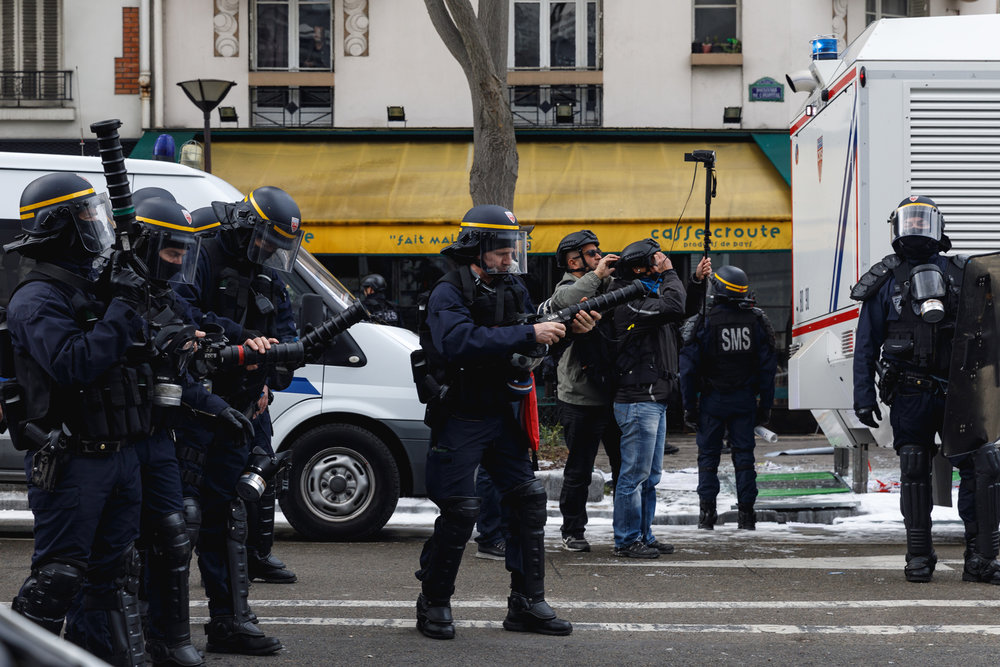 EdRobertson_Occipitals_ParisMayDayRiots_2018_40.jpg