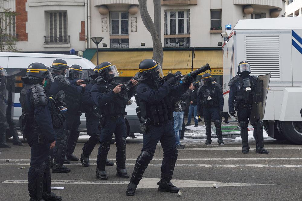 EdRobertson_Occipitals_ParisMayDayRiots_2018_16.jpg