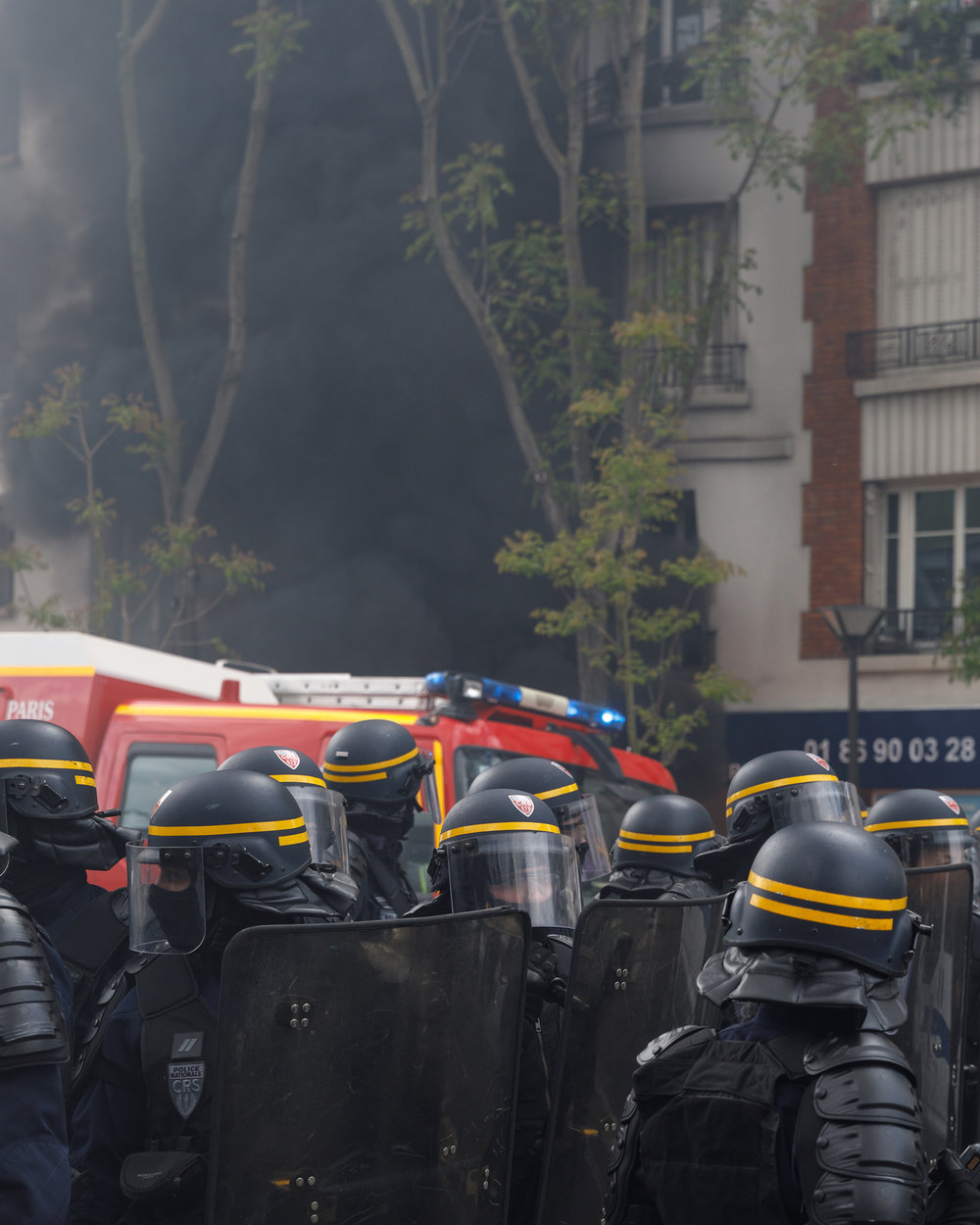 EdRobertson_Occipitals_ParisMayDayRiots_2018_39.jpg