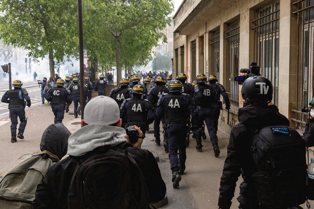 EdRobertson_Occipitals_ParisMayDayRiots_2018_38.jpg