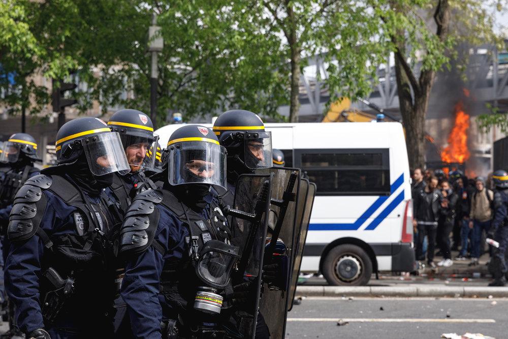 EdRobertson_Occipitals_ParisMayDayRiots_2018_37.jpg