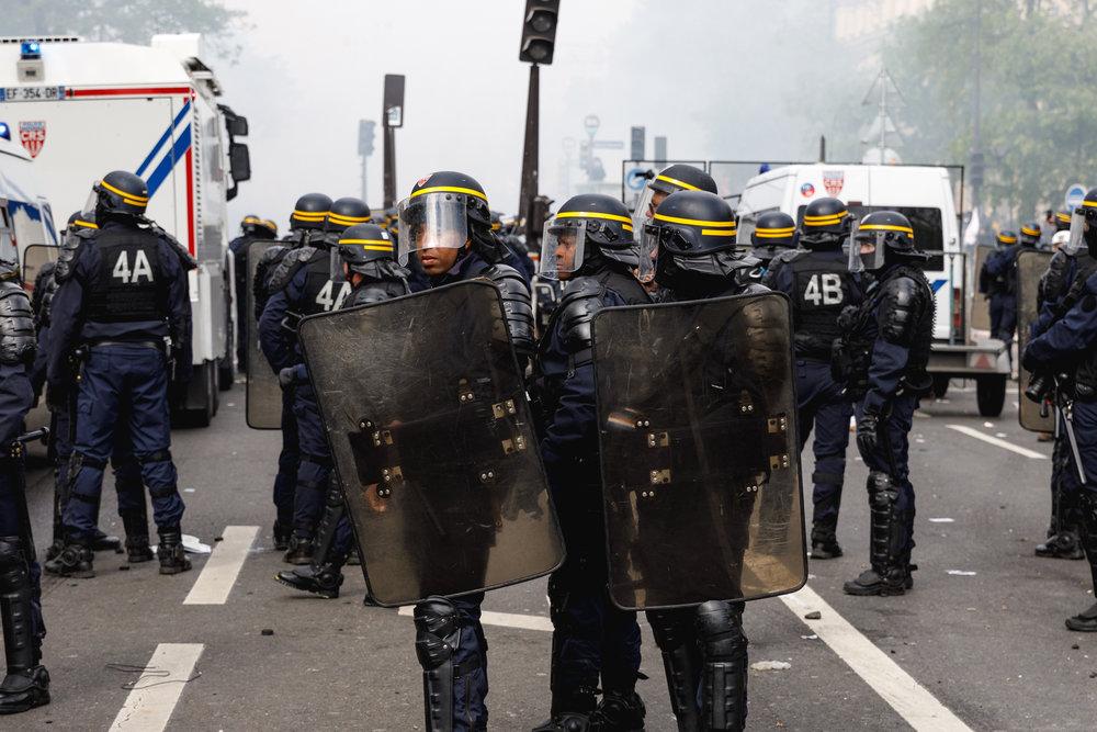 EdRobertson_Occipitals_ParisMayDayRiots_2018_36.jpg