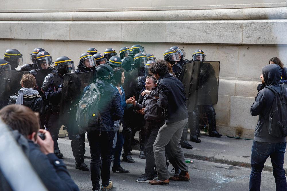 EdRobertson_Occipitals_ParisMayDayRiots_2018_21.jpg